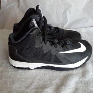 Nike stutier step2 Boys.